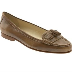 Cole Haan Micaela Loafers NWT